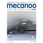 Mecanoo. People Place Purpose Poetry