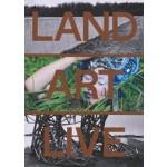 Land Art Live. De Flevoland Collectie | 9789462085879 | nai010