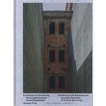 Architectuur en herinnering