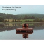 Guido van der Werve
