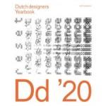 Dutch designers Yearbook 2020