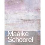 Maaike Schoorel. Vera Icon | 9789462086357 | nai010