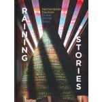 Raining Stories. Netherlands Pavilion, Dubai World Expo   9789462086692   nai010