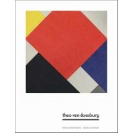Theo van Doesburg | Paul Dujardin | 9789462301269