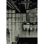 The Public Interior as Idea and Project | Mark Pimlott, Joost Grootens (design) | 9789490322526