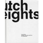 Dutch Heights 1. Laureaten. Kunst- en cultuurprijzen in Nederland