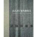 Jules Wabbes. Furniture Designer | Marie Ferran-Wabbes, Jurgen Persijn, Iwan Strauven | 9789490814038