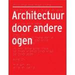 Architectuur door andere ogen