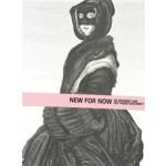 New for now. De opkomst van het modetijdschrift | 9789491714573 | Rijksmuseum