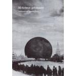 50 fictieve gebouwen | Christophe Van Gerrewey | 9789491775727