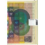 Prints. Karel Martens | 9789491843778 | ROMA
