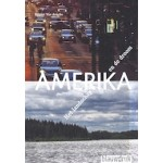 AMERIKA. Het landschap en de droom | Kristof Van Assche | 9789492474025 | Blauwdruk