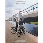 Hoogwatergeul voor de IJssel. Het nieuwe landschap van Veesen en Wapenveld | Mark Hendriks, Ria Dubbeldam | 9789492474032