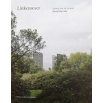 Linkeroever sprong over de Schelde  Across the river | VAI | 9789492567024