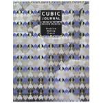 CUBIC JOURNAL 3. Design Making