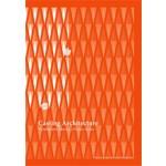 Casting Architecture. Ventilation Blocks | Florian Schätz | 9789810736040