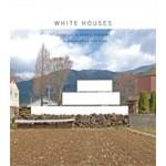 White Houses | Chua Yen Ping, Sergio Pirrone | 9789814394390