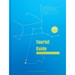 Tourist Guide | Design Media Publishing | 9789881412423