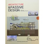 Architecture & Passive Design | James Mary O'connor  | Design Media Publishing Limited | 9789881412478