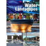 Water Landscapes | 9789881668868