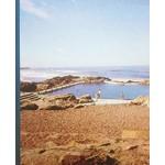 Alvaro siza: a pool on the beach | A+a Books | 9789899846234