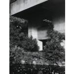 Gulbenkian | 9789899948570 | monade