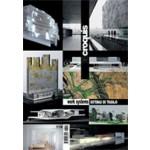 El Croquis 119. Work Systems | El Croquis magazine