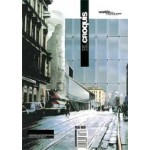 El Croquis 88/89. Worlds 1 | El Croquis magazine