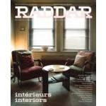 RADDAR no 02. espaces multiples - place & space | 9791095513094