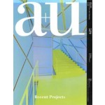 a+u 529. 14:10 Recent Projects