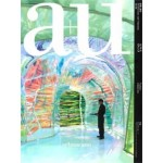 a+u 575. 2018 08 selgascano   a+u magazine