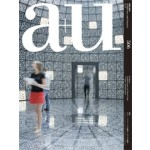 a+u 506 12:11. Architecture in Post-Crisis + Glass Architecture | a+u magazine