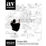 AV Proyectos 074. Dossier BIG | AV Proyectos magazine | Arquitectura Viva