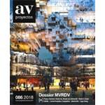 av proyectos 086. Dossier MVRDV