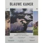 BLAUWE KAMER 2017 03. DOSSIER: ENERGIE EN RUIMTE
