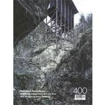 C3 400. Norwegian Scenic Routes   C3 magazine