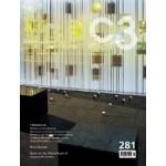 C3 281. Memorial | C3 magazine