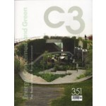 C3 351. Energy Concerned and Green | C3 magazine