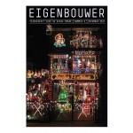 Eigenbouwer 08. december 2017 | EIGENBOUWER