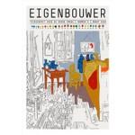 EIGENBOUWER 5. tijdschrift voor goede smaak