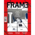 FRAME 129. July / August 2019. Hospitality |  FRAME magazine