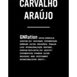GNRation | Carvalho Araújo | 9789899782563