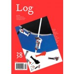 Log 38. Fall 2016 | 9780990735267