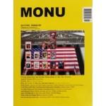 MONU 14. Editing Urbanism   MONU magazine