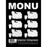 MONU 21. Interior Urbanism | MONU magazine