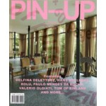 PIN-UP 14. Spring Summer 2013 | Brazil Special | PIN-UP magazine