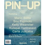 PIN-UP 17. The Post-normal Issue | Fall Winter 2014/15 | PIN UP magazine