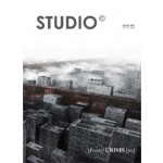 STUDIO 01. [from] CRISIS [to] | STUDIO magazine