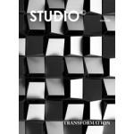 STUDIO 04. TRANSFORMATION | STUDIO magazine