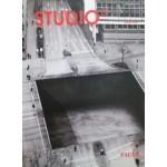 Studio 08. PAUSE